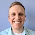 Dr. Travis Ahrens