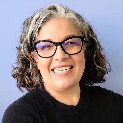Kristin  Casner
